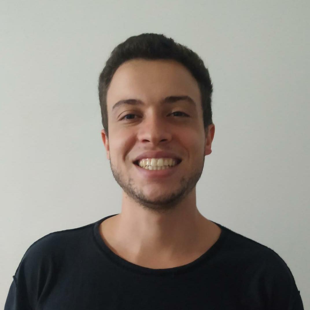 Dr. Pedro Affonso Godinho De Alcântara